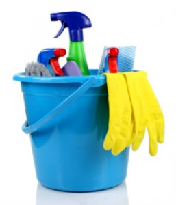 Fine Domestic Cleaning
