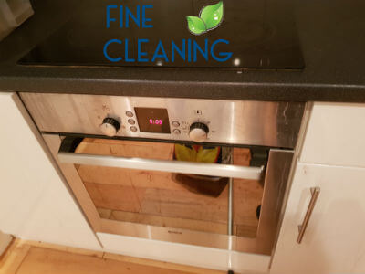 end of tenancy cleaning 1