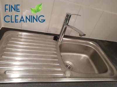 end of tenancy cleaning 5